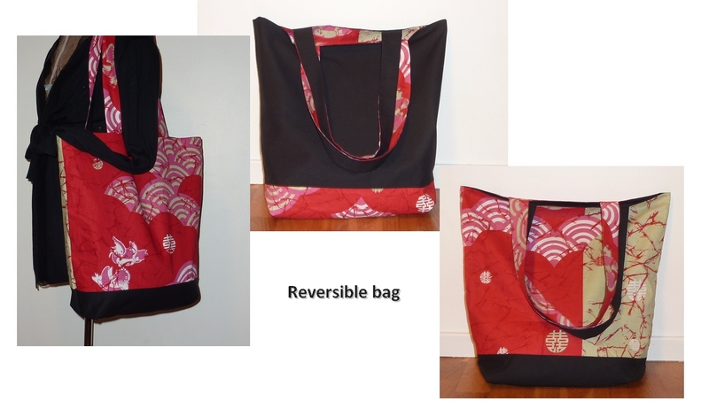reversible_tote_bag.jpg